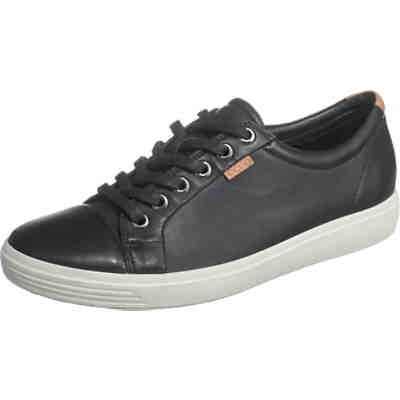 Ecco Soft 7  Sneakers Low