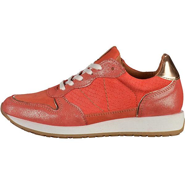 SPM SPM Sneakers rot