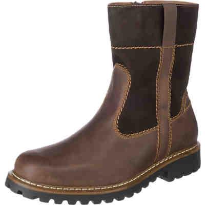 Josef Seibel Schuhe für Herren günstig kaufen   mirapodo 2171a76dc1