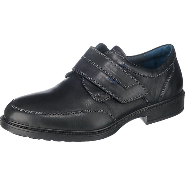 Josef Seibel Harry 01 Business Schuhe extraweit