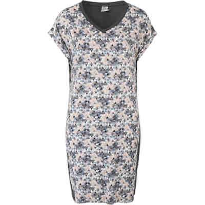 38d9a1bd74e46 Saint Tropez Bekleidung für Damen günstig kaufen