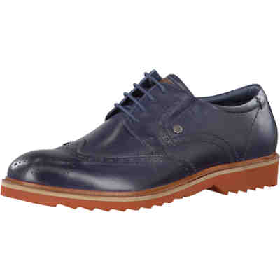 s.Oliver Business Schuhe
