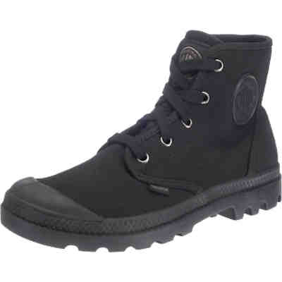 Palladium Pampa Hi Sneakers
