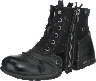 Günstig Schuhe Günstig KaufenMirapodo Online Replay Replay Schuhe Tc3uF1JlK