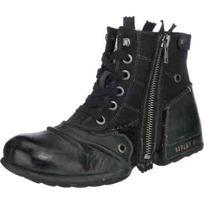 new style 63282 ea945 Replay Schuhe günstig online kaufen | mirapodo