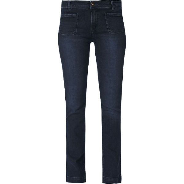 Jeans Lore Bootcut