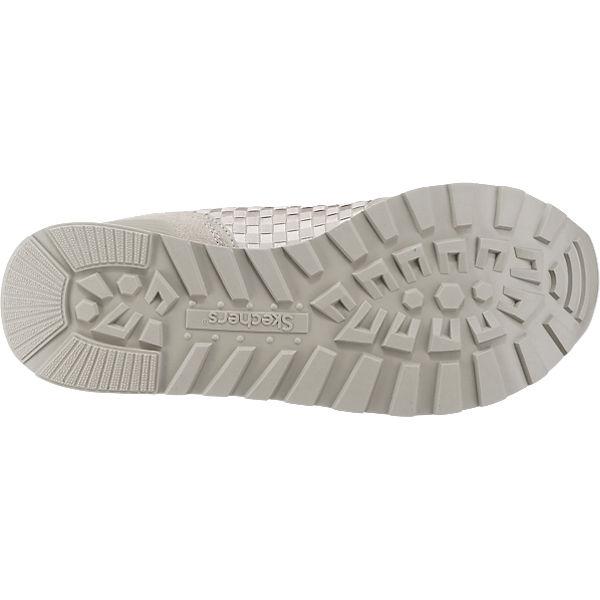 SKECHERS SKECHERS OG 82BWeaver Sneakers grau