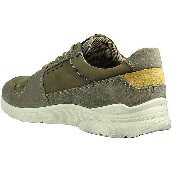 ecco, ecco Halbschuhe, braun Schuhe  Gute Qualität beliebte Schuhe braun 07c06b