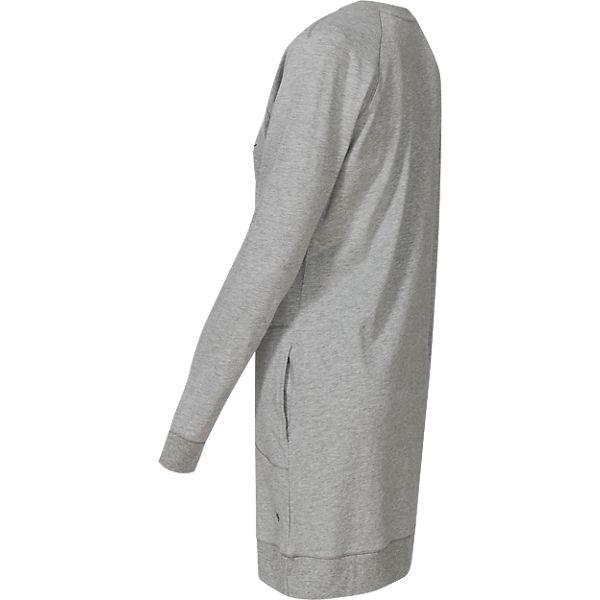 amp; grau O'Polo Marc Beach Body Nachthemd 4wzxEH6Oq
