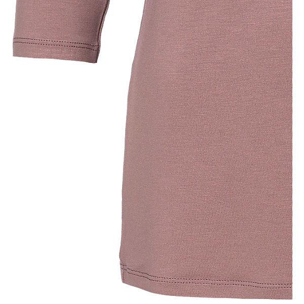 Arm Shirt 4 collection ESPRIT 3 rosa pqFYAnxtzw