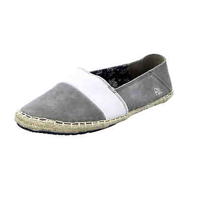 Pepe Jeans Slipper