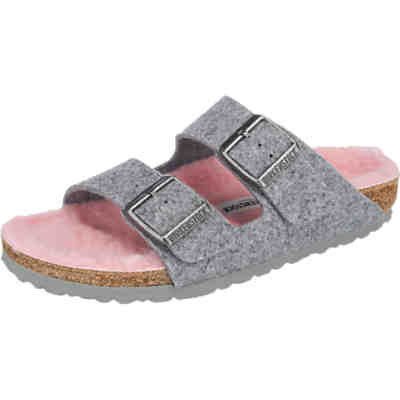 birkenstock clogs pantoletten g nstig kaufen mirapodo. Black Bedroom Furniture Sets. Home Design Ideas