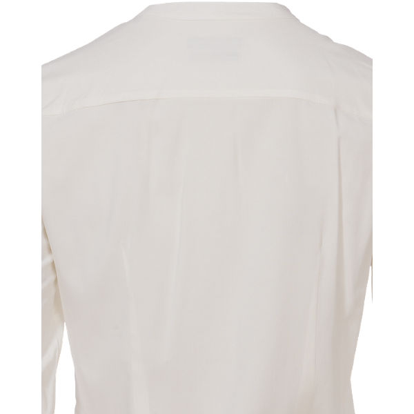 Marc offwhite offwhite O'Polo Marc O'Polo Bluse Bluse Marc O'Polo dZqgwFxd