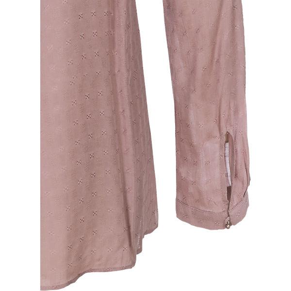 ESPRIT Bluse ESPRIT Bluse rosa PYTqUZw