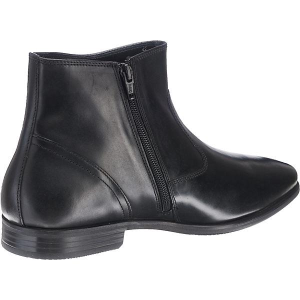 bugatti, Savio Evo Klassische Stiefeletten,  schwarz   Stiefeletten, 54d8e8