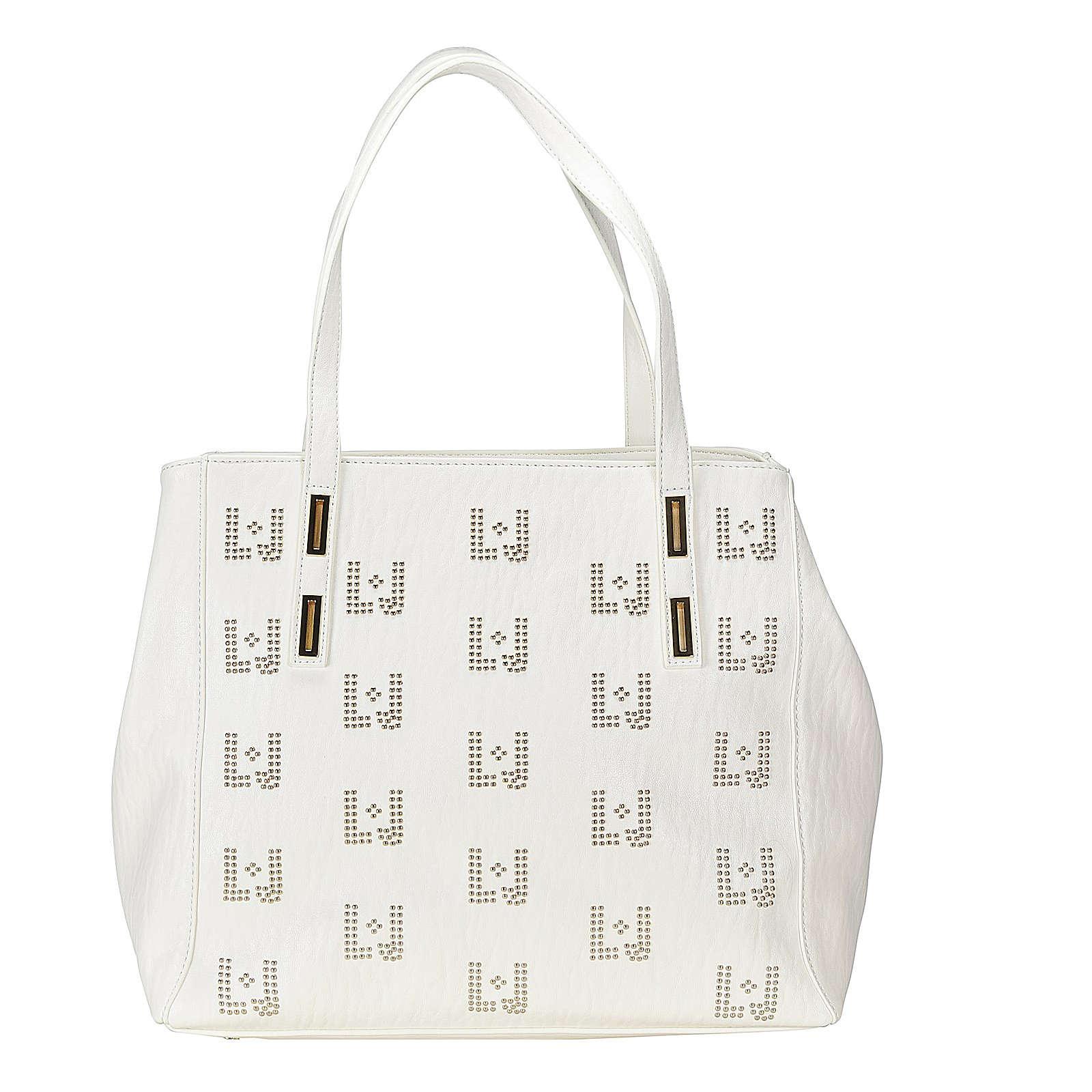 LIU JO Shopping Iraclia Log Shopper Tasche 33 c...
