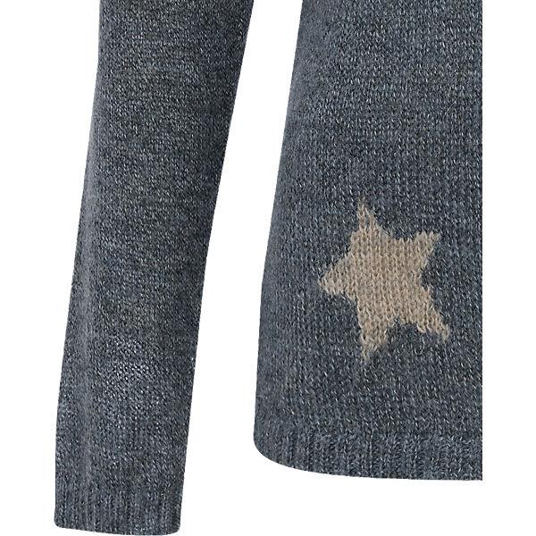 ESPRIT Pullover ESPRIT blau ESPRIT blau blau Pullover ESPRIT Pullover Pullover blau pfnIwqCn