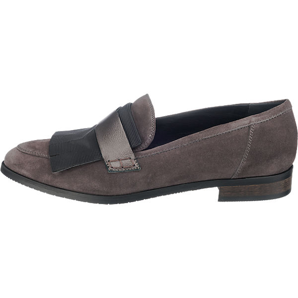 Carolina braun Donna Donna Carolina Slipper vd6qAqBwS