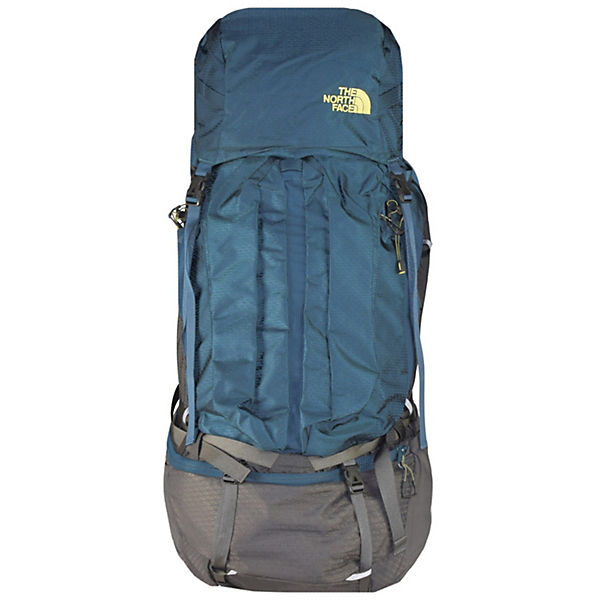 THE NORTH FACE Fovero 85 Rucksack 50 cm
