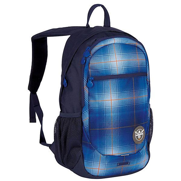 CHIEMSEE CHIEMSEE Sport Techpack Rucksack 31 cm mehrfarbig