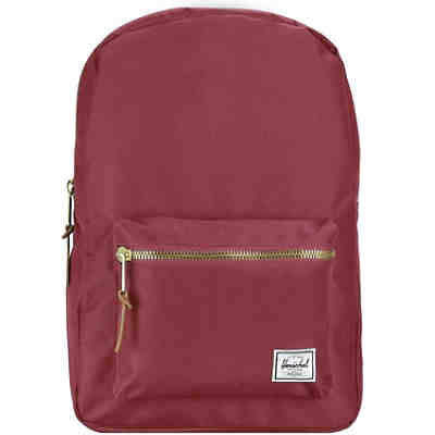 Herschel Settlement Backpack Rucksack 44 cm Laptopfach