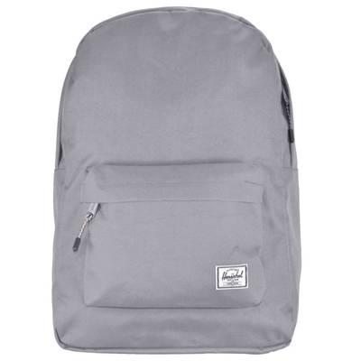 Herschel Classic Backpack Rucksack 43 cm
