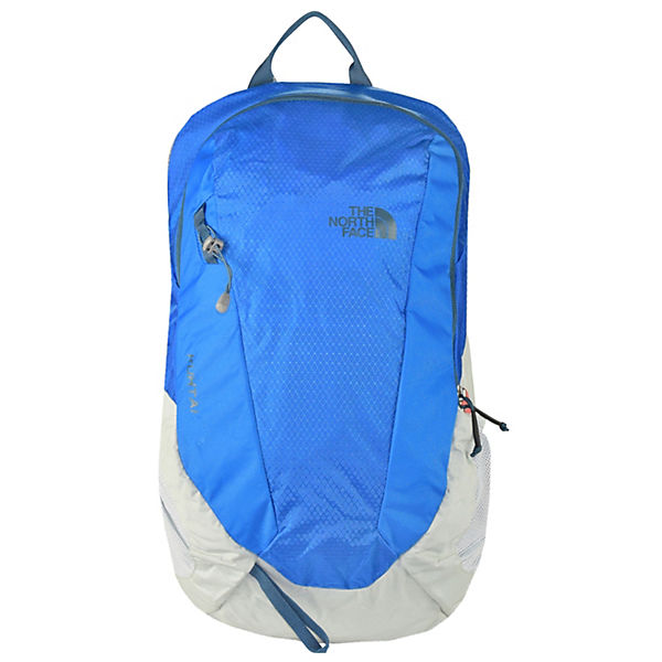 THE NORTH FACE THE NORTH FACE Base Camp Kuhtai 24 Backpack Rucksack 48 cm mehrfarbig