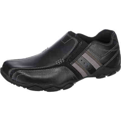 SKECHERS Diameter Zinroy Slipper