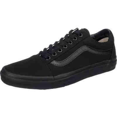 c16d5c1a19 Vans Schuhe   Taschen günstig online kaufen