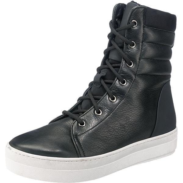 Maruti Maruti schwarz kombi Jackie Sneakers wqRgOWr6Xq
