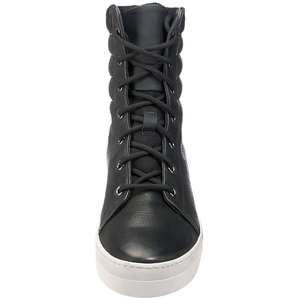 Maruti, Maruti Jackie Qualität Sneakers, schwarz-kombi  Gute Qualität Jackie beliebte Schuhe 215ed1