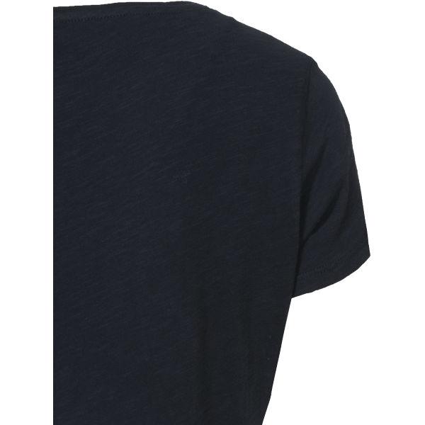 T ESPRIT edc Shirt dunkelblau by OvWwa