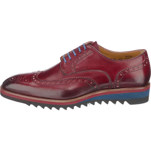 Flecs, Flecs Freizeit Schuhe, rot   mirapodo 445992ed1f