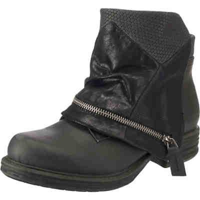 Dockers by Gerli Schuhe für Damen günstig kaufen   mirapodo 1223dcc275