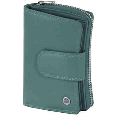 15c08f87e8df7 Greenburry Taschen günstig online kaufen