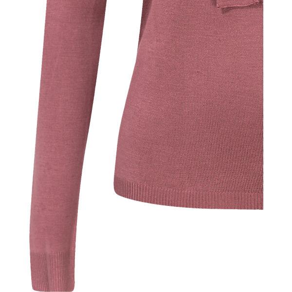 Pullover Pullover Pullover VERO rosa VERO rosa MODA MODA rosa MODA MODA VERO rosa VERO Pullover IxwYOaqpq