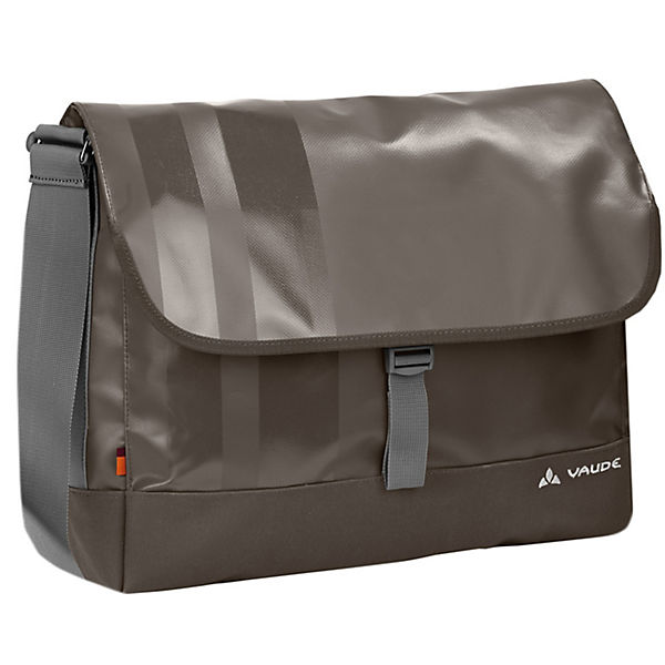 Adays Wista L Messenger 43 cm Laptopfach Laptoptaschen