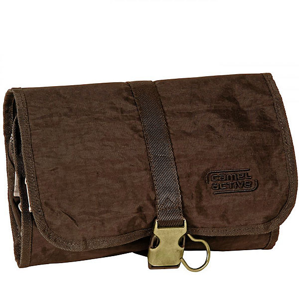 camel active Journey Kulturrolle 24,5 cm