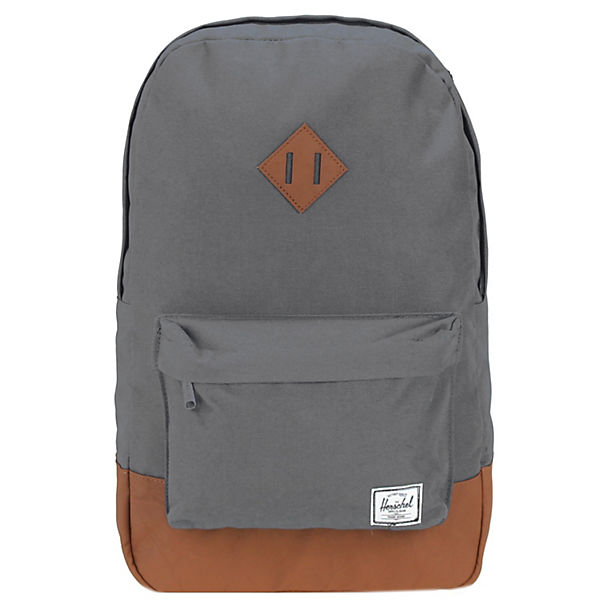 Herschel Heritage Mid Volume Backpack Rucksack 40 cm Laptopfach