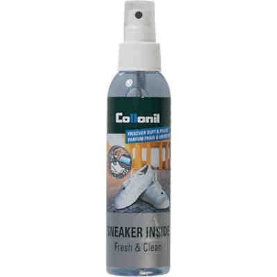 Sneaker Inside 150 ml Pflegemittel