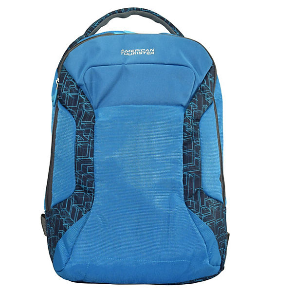 Amerian Tourister Road Quest Rucksack 43 cm Laptopfach