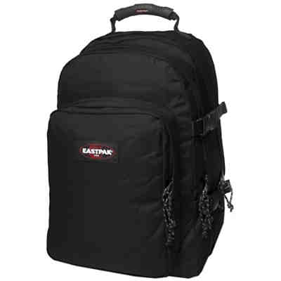 EASTPAK Authentic Collection Provider Rucksack 44 cm Laptopfach