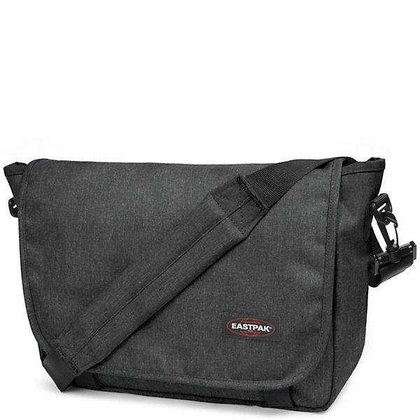 EASTPAK Authentic Collection JR Messenger 33 cm
