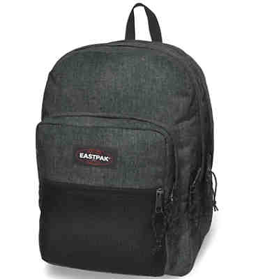 EASTPAK Authentic Collection Pinnacle Rucksack 42 cm