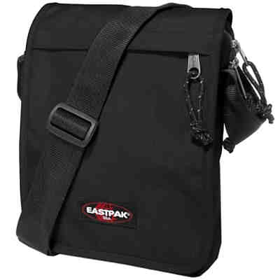 EASTPAK Authentic Collection Flex Umhängetasche 25 cm