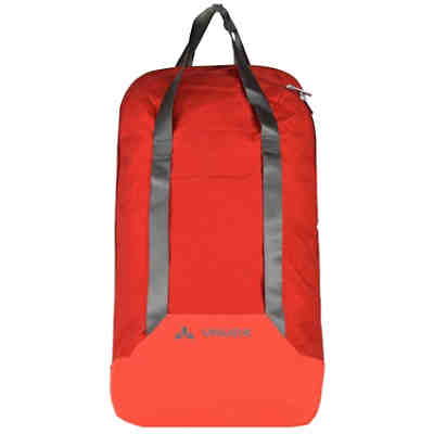 VAUDE Colleagues Comrade Rucksack Shopper Tasche 48,5 cm