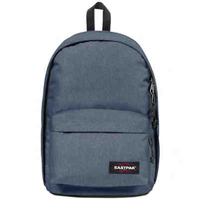EASTPAK Authentic Collection Back to Wyoming Rucksack 43 cm Laptopfach