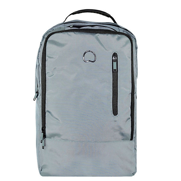 Delsey Maubourg Rucksack 45 cm Laptopfach