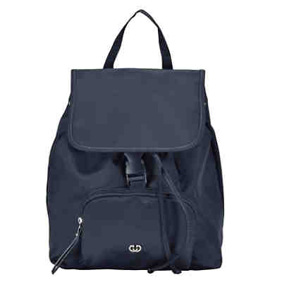 Gerry Weber Lemon Mix II Rucksack 32 cm