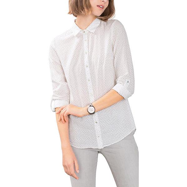 offwhite offwhite offwhite Bluse ESPRIT Bluse ESPRIT Bluse ESPRIT xCn50zOq1n